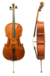 Cello_front_side