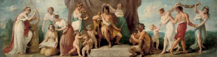 angelica_kauffmann_-_apollo_and_the_muses_on_mount_parnassus-2